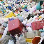 İzmir Plastik Hurda Alımı